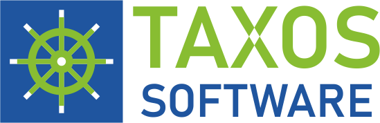 TAXOS SOFTWARE GMBH